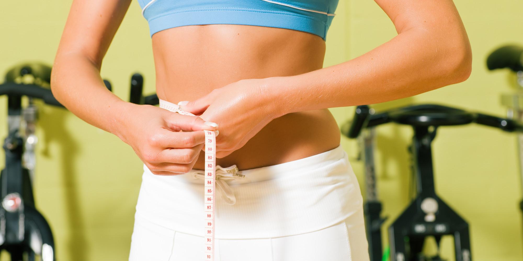 Как худеют японки: японская диета - LADYLIFE