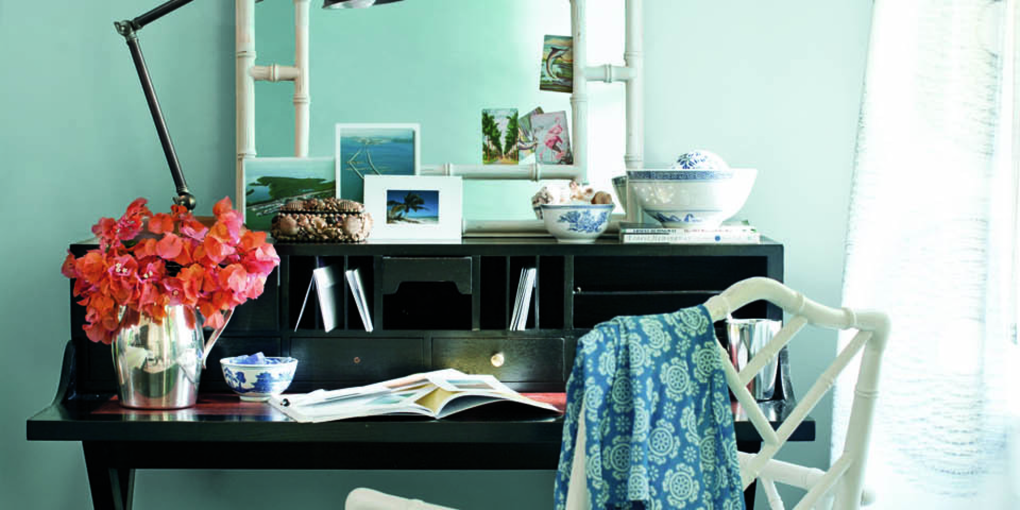 apartment colors. The Top 5 Paint Colors For Apartments Are Hardly At All  In A Good Way HuffPost