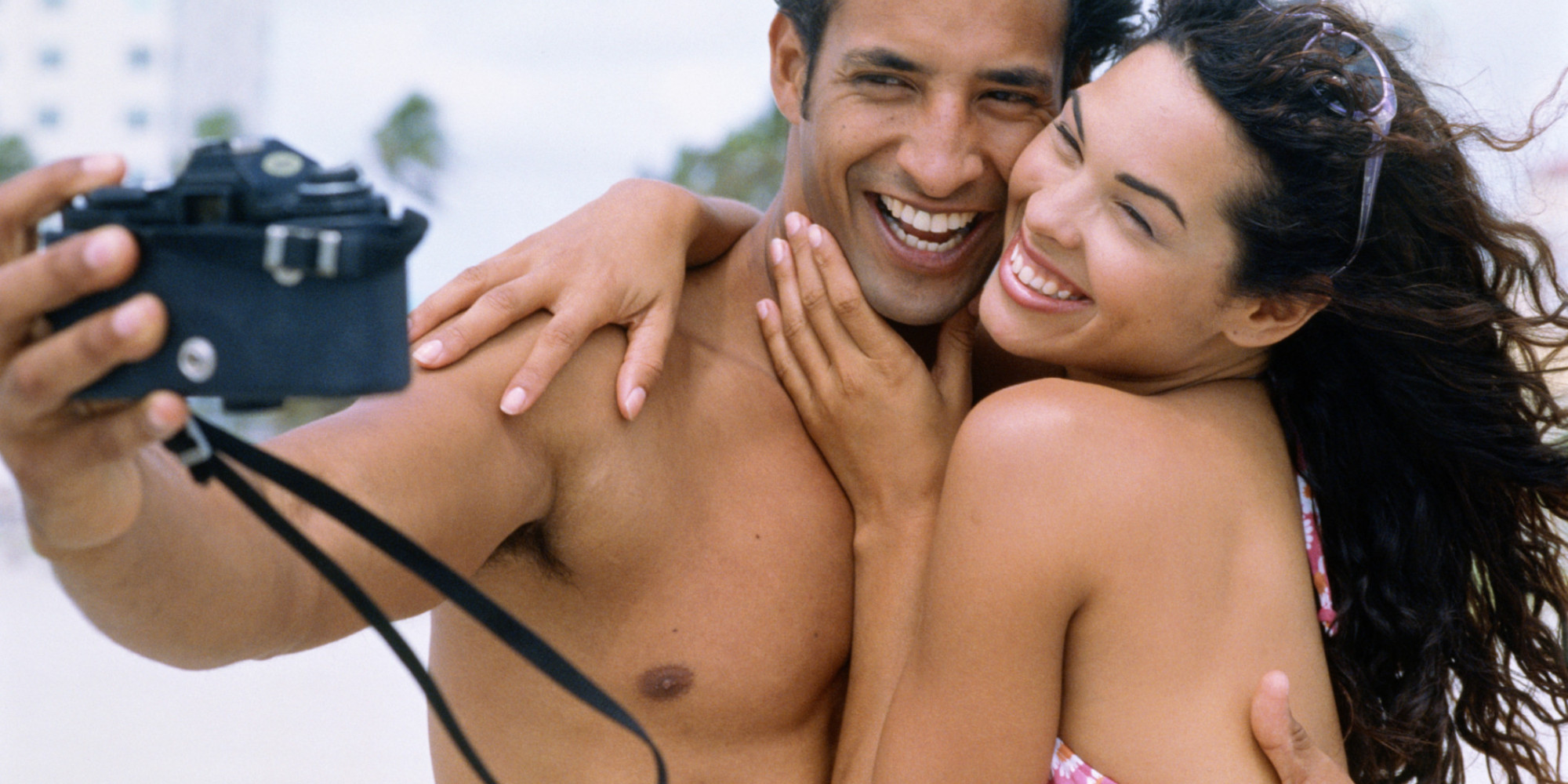 10 Ways To Add Romance Your Honeymoon