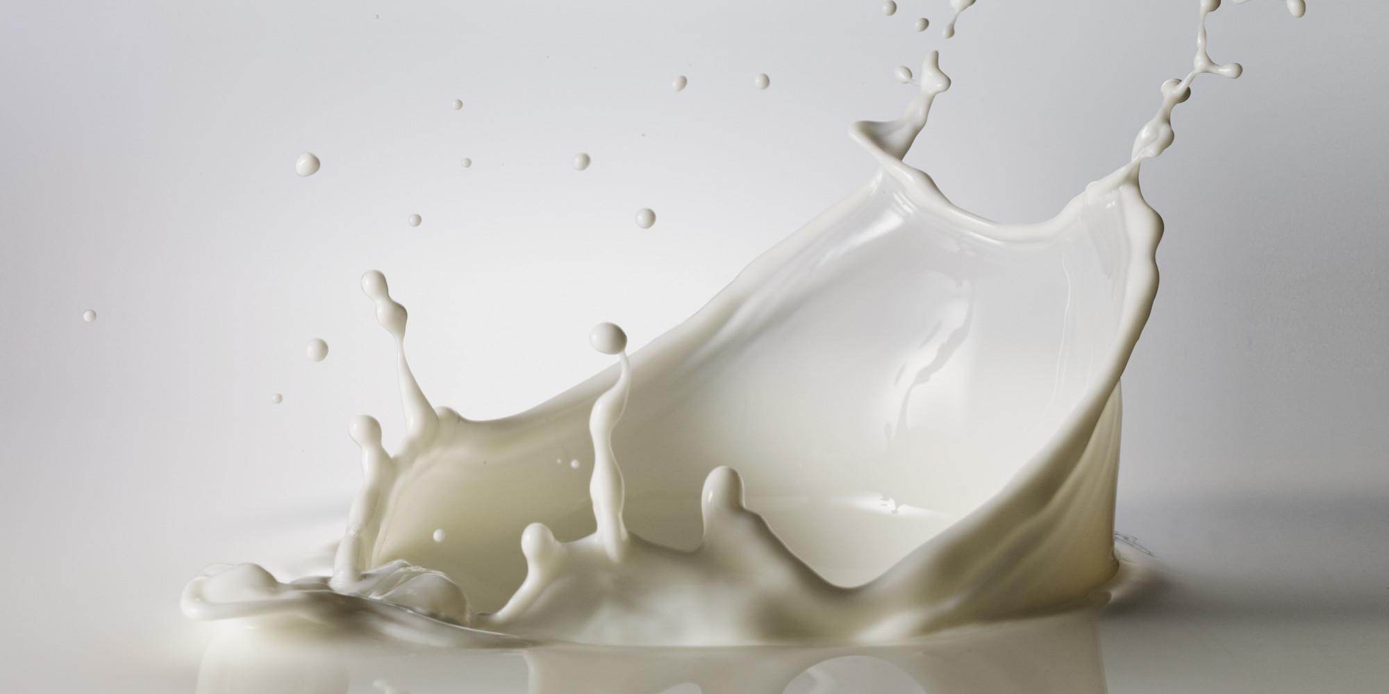Whole Foods Goat Milk Soap