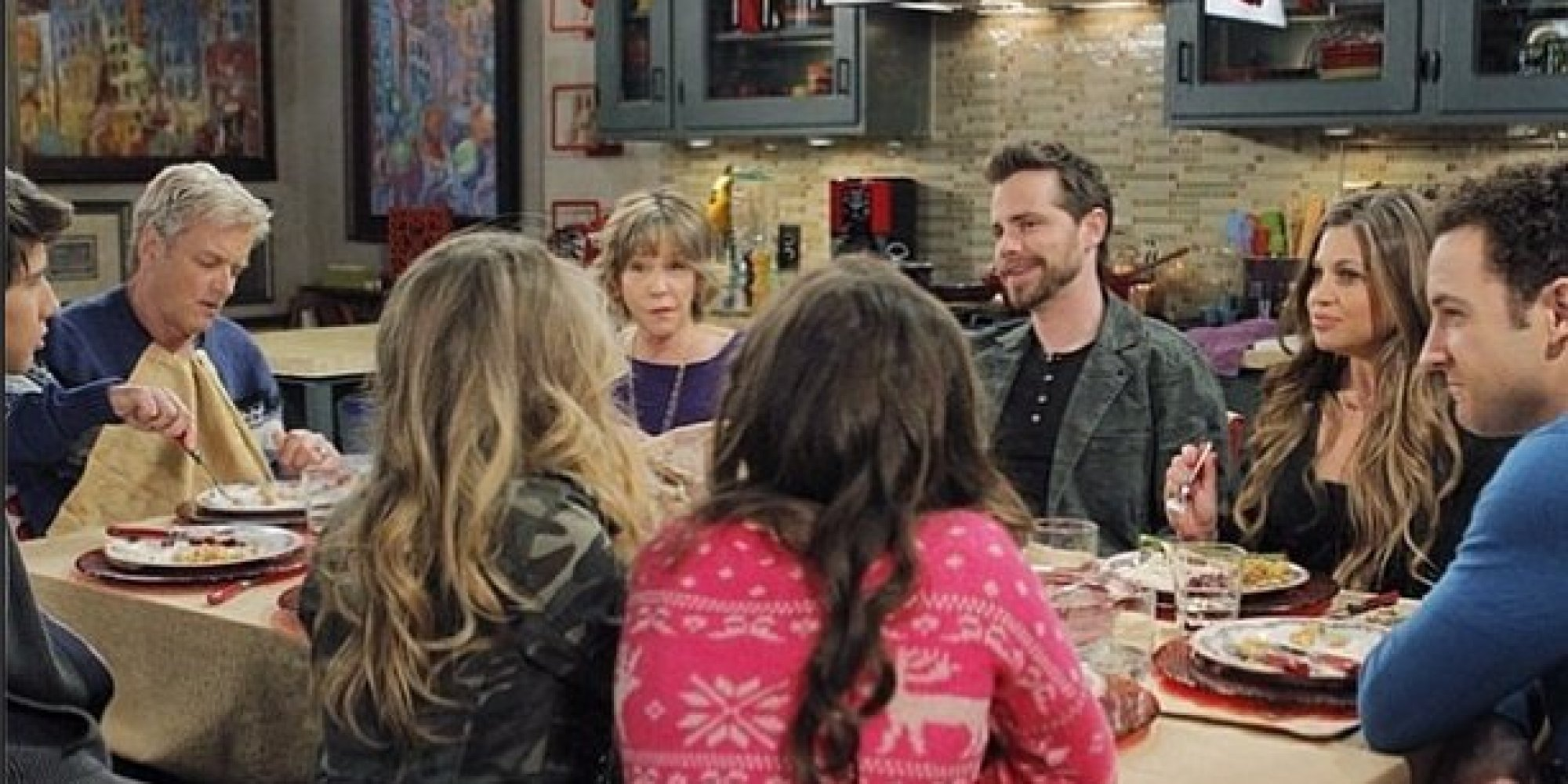 girl meets world show 2013 Browse through and take thousands of girl meet world quizzes find out which character you are from girl meets world, a hit show on disney channel 2013.