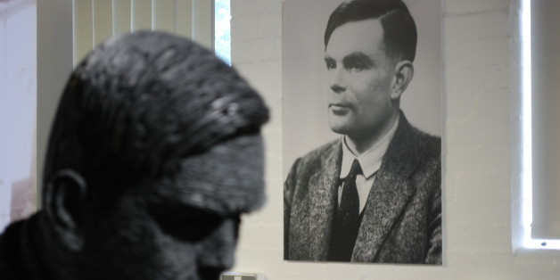 "<a href=""http://www.stephenkettle.co.uk/turing.html"">www.stephenkettle.co.uk/turing.html</a>"