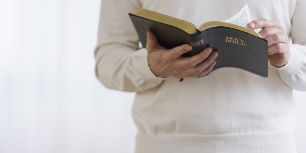 Women in Leadership: The Only Thing That Matters is What the Bible Says