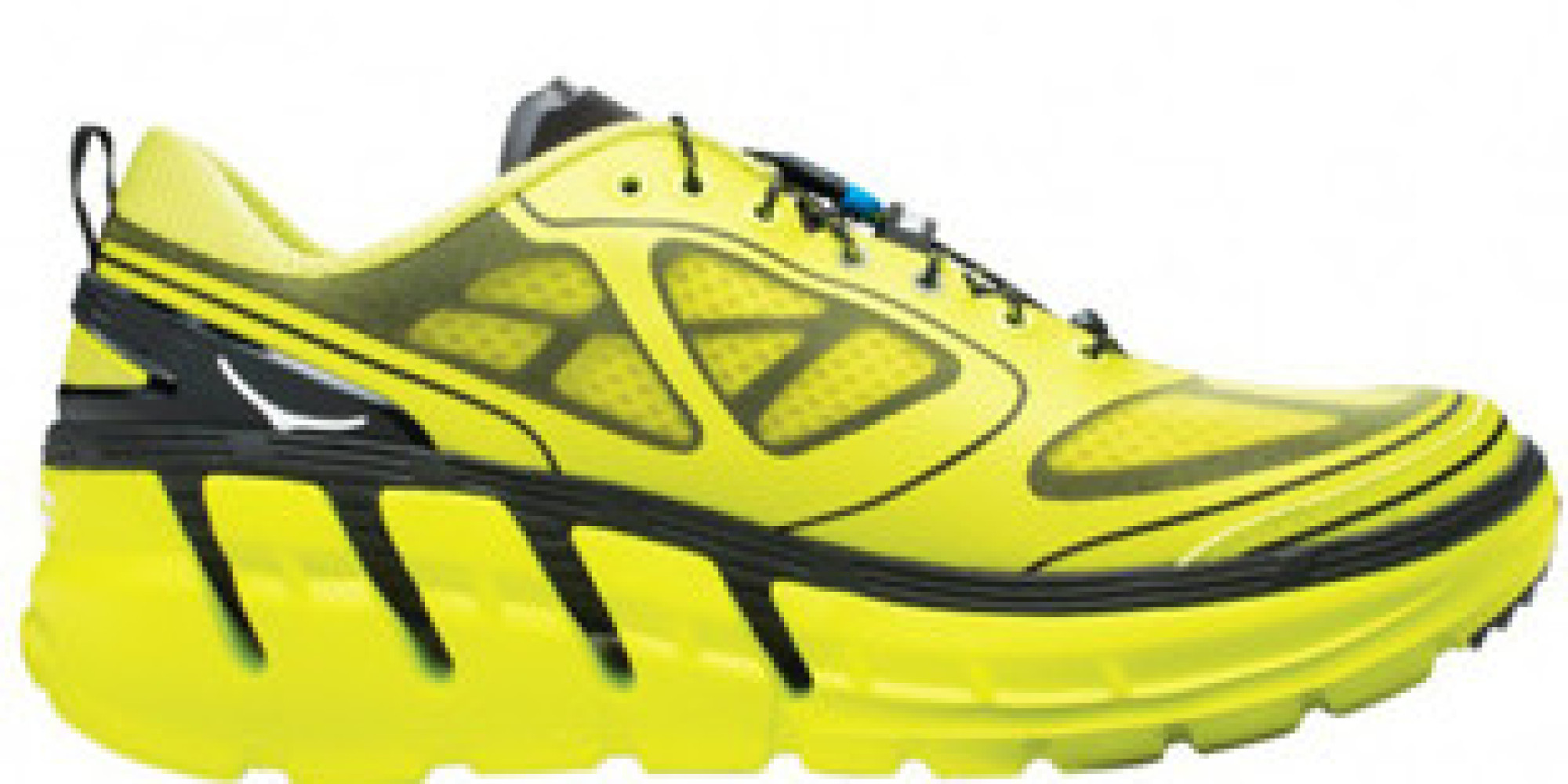 Should You Try Maximal-Cushioning Running Shoes   3ad371801e54