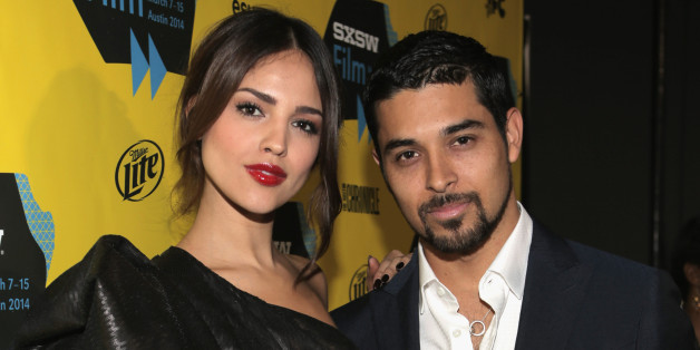 Wilmer Valderrama: Being A Latino In Hollywood 'Wasn't Easy'