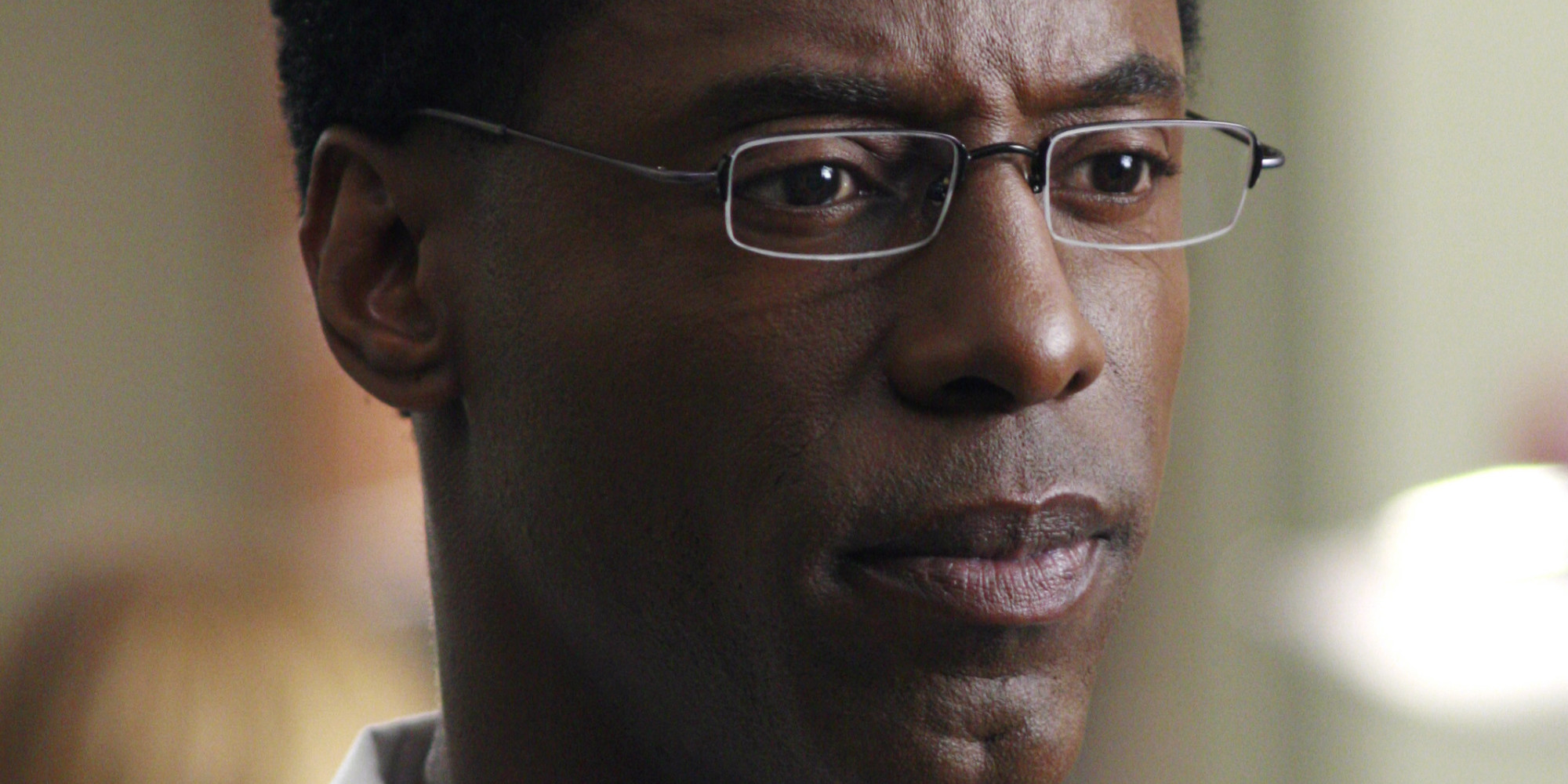 Isaiah Washington Says His \'Grey\'s Anatomy\' Return Will \'Blow You ...
