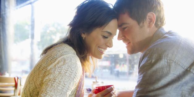 Love lucky сайт знакомства знакомства женщинам