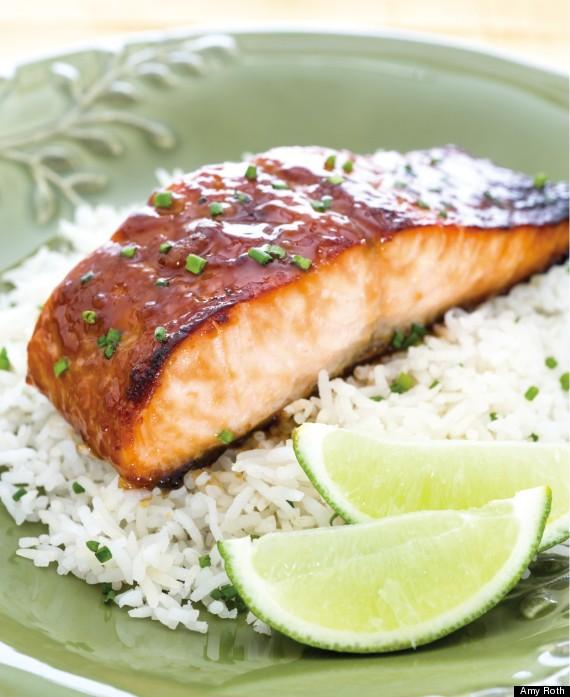 santangelo salmon