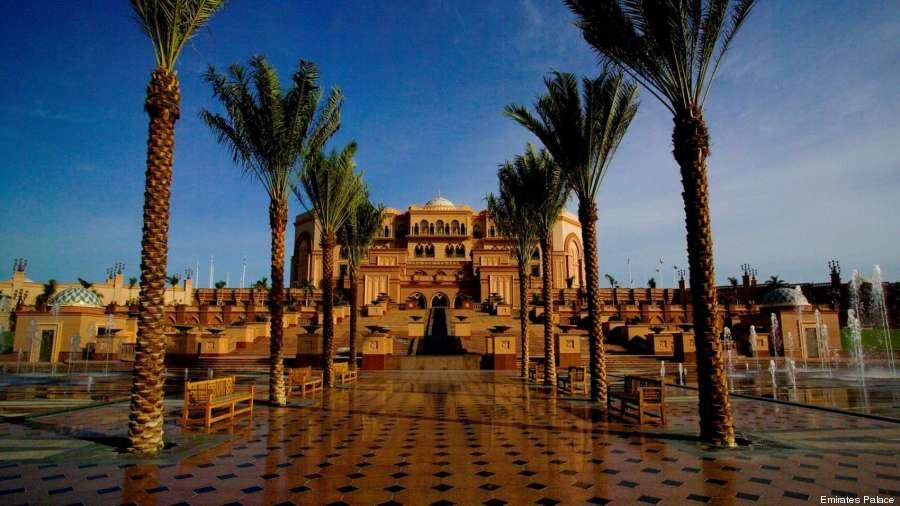 emirates palace2