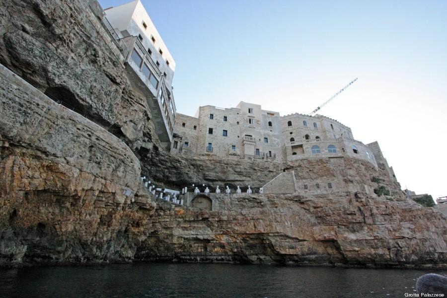 grotta palazzese2