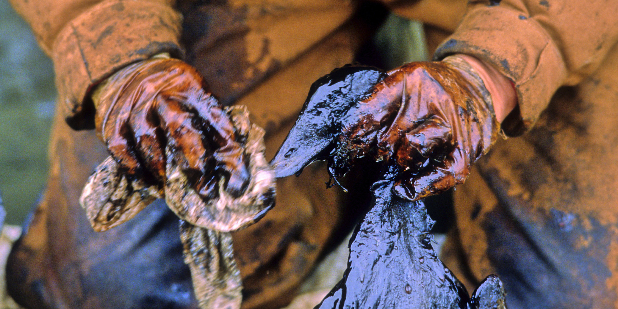 an analysis of the factors surrounding the exxon valdez oil spill disaster (analysis) step 2: analysis (continued) exxon valdez disaster root cause analysis download the one-page pdf summary of the exxon oil spill root cause.