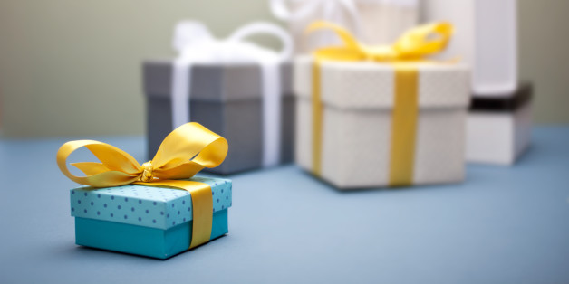The wedding gift etiquette you need to know huffpost the wedding gift etiquette you need to know negle Images