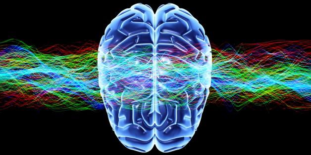 De légers chocs électriques pourraient nous rendre plus intelligents