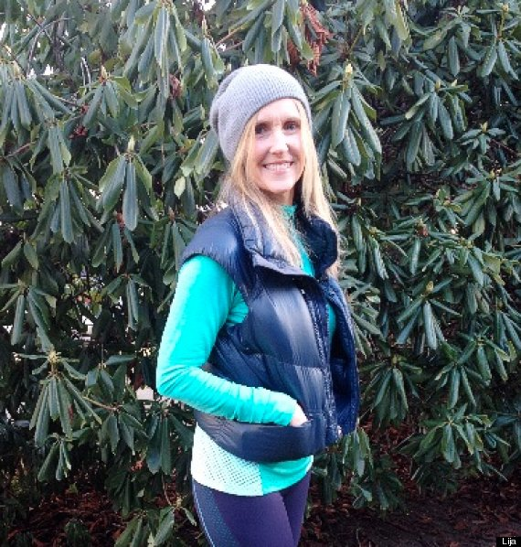 Fitness Clothing: We Review And Interview The Brains