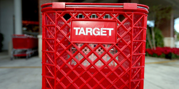 Target Could Have Prevented Credit Card Hack: Senate Report