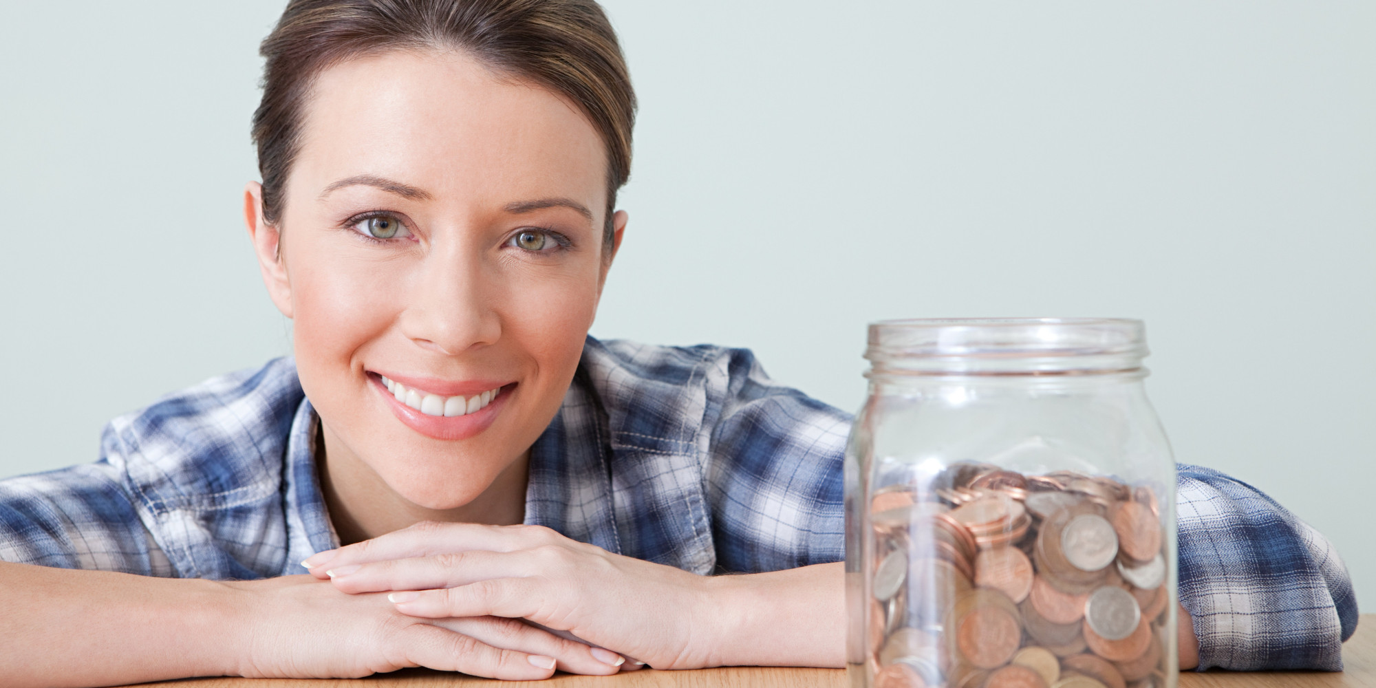 Let S Help Young People Save For Retirement Huffpost