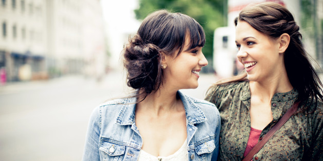 north woodstock lesbian singles Dating asian singles in woodstock makes it even easier to meet women using the very best online dating site in illinois meaning you can find true love when you want it.