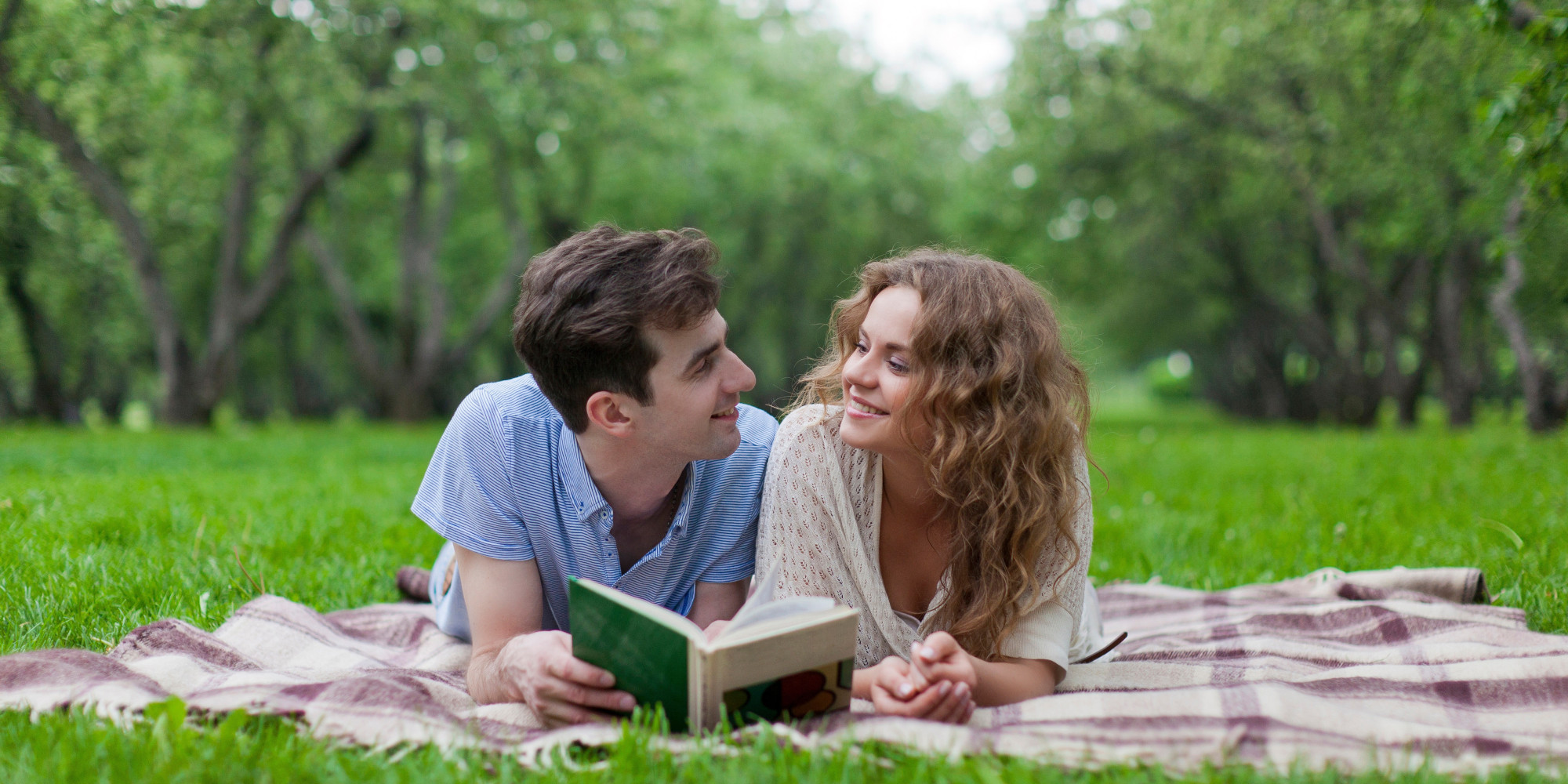Relationships - Advice for your love life - MSN Lifestyle
