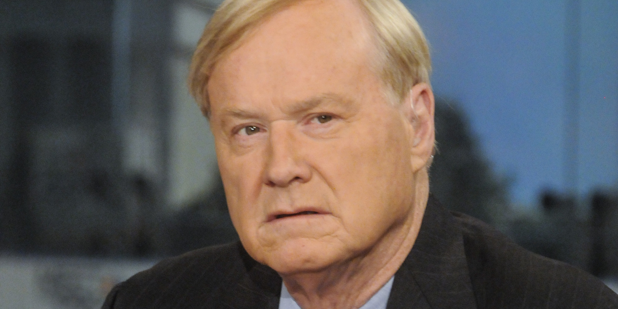 a study of politics in chris matthews hardball Professor of political science - kenneth j menkhaus davidson is a  he  received his phd in international studies in 1989 from the university of  of  america, the diane rehm show, msnbc's hardball with chris matthews, and  other media.