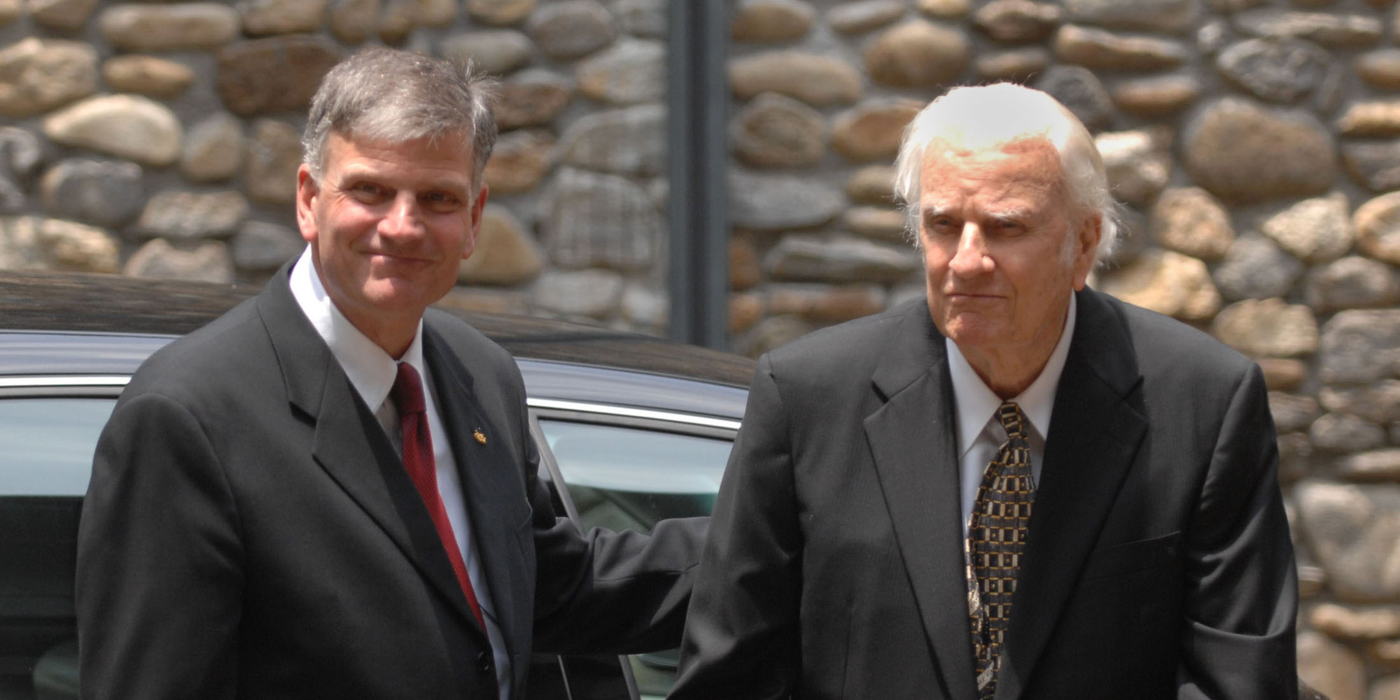 "montreat gay personals Montreat college in montreat, nc ""we are welcoming no matter what they believe in and whether they're gay or straight,"" he said."