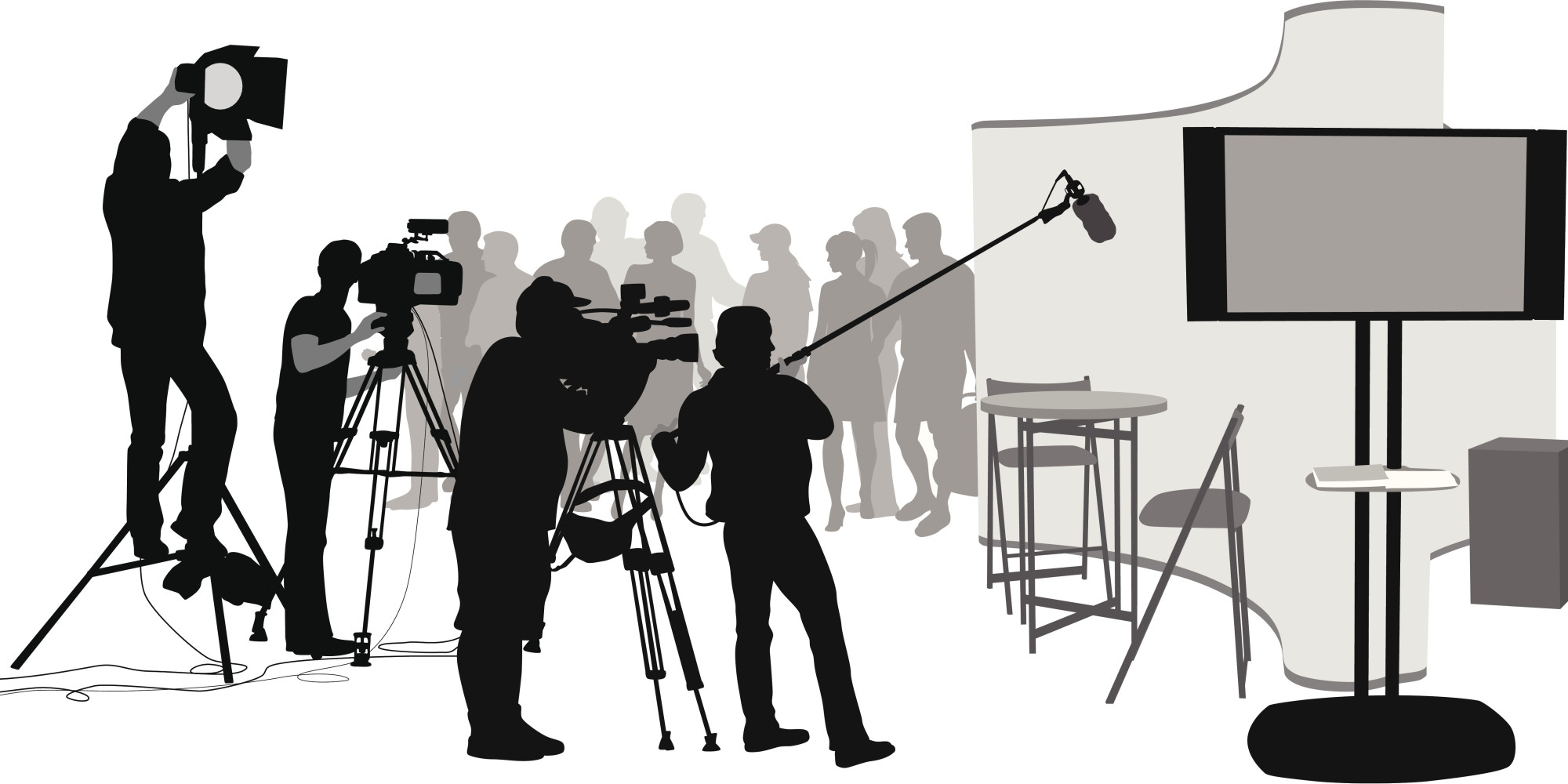 Making Your Own Low Budget Movie : eBook