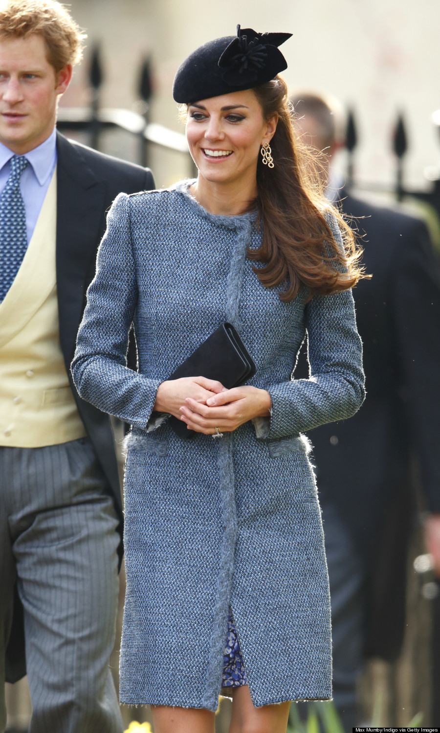 Nice Kate Middleton Mum Wedding Outfit Gallery - Wedding Ideas ...