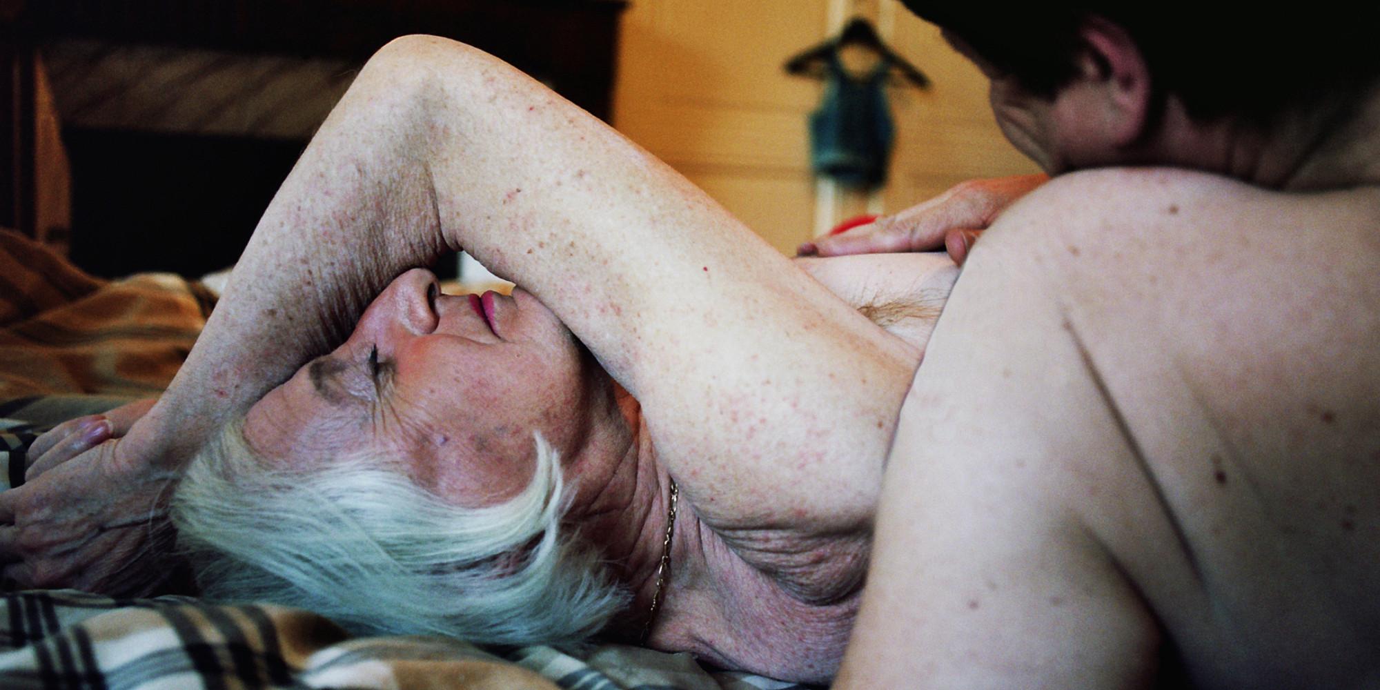 hemungslosen sex hermaphroditismus sex