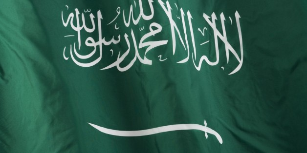 Human Rights Watch has criticised the new Saudi laws