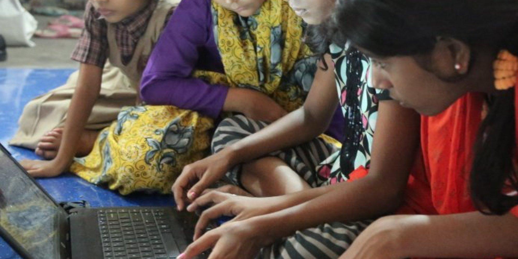 In Mumbai Girls Where To Find