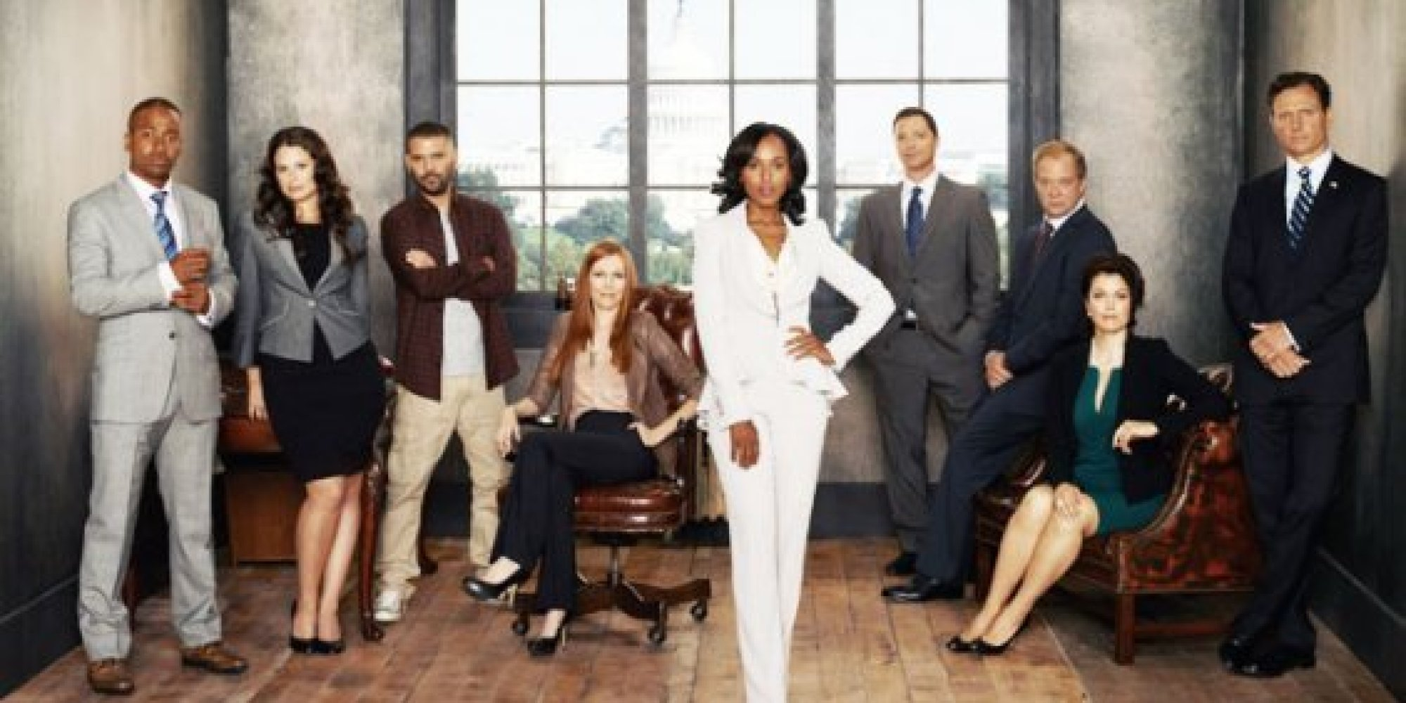 The Celebrity Apprentice Season 1 Download Torrent YIFY ...