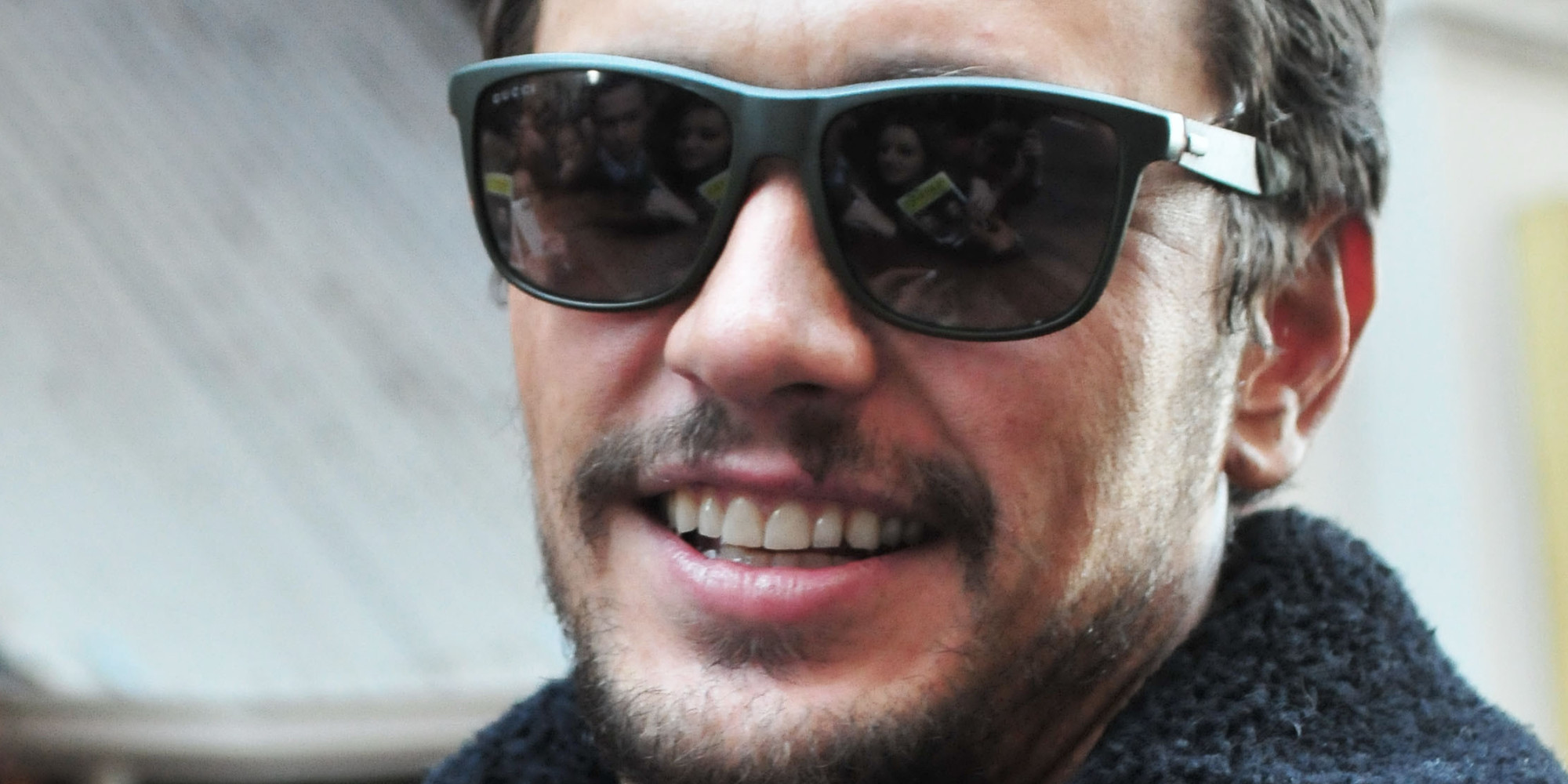 James franco allegedly asks teenage girl to meet at hotel huffpost m4hsunfo