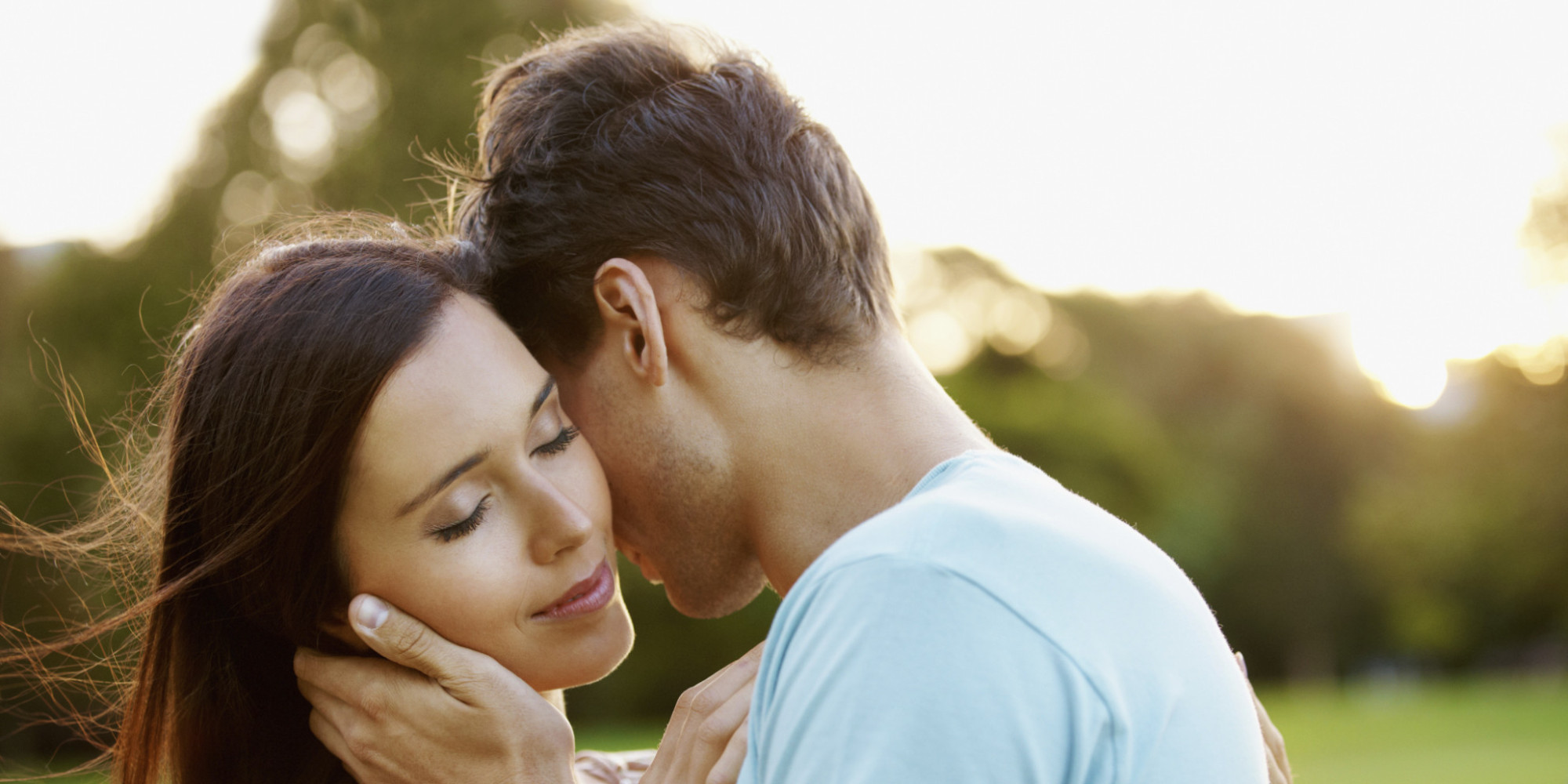 why your first love is so unforgettable huffpost