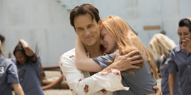 'True Blood' Final Season Gets Premiere Date On HBO
