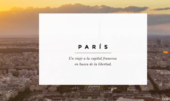 vídeo agencia viajes aborto