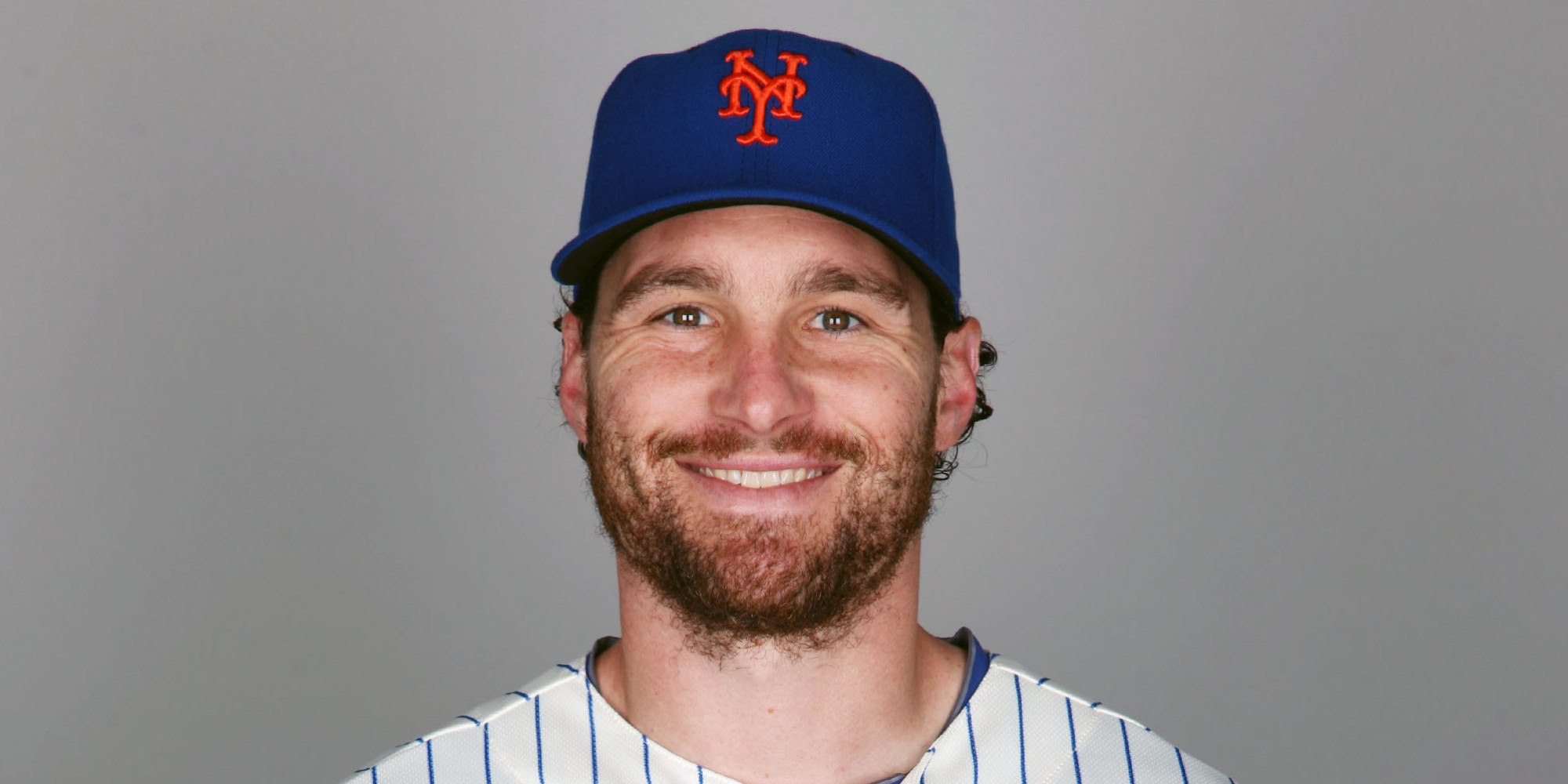 Golf Classic Raises 16M! Communities have a way of coming together to do great things The Daniel Murphy Scholarship Fund community certainly did just that on