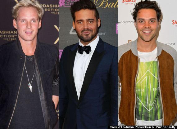 made in chelsea boys