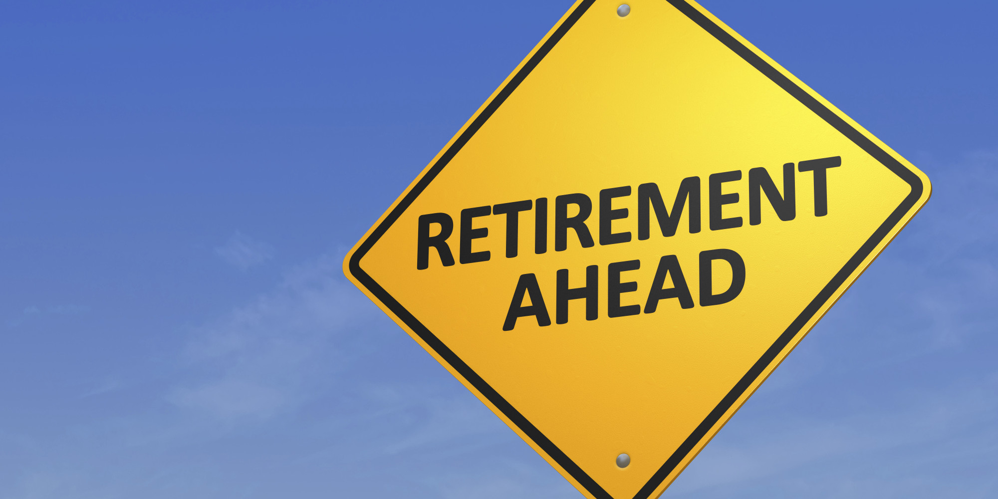 The One Thing Boomers Are Optimistic About In Retirement ...