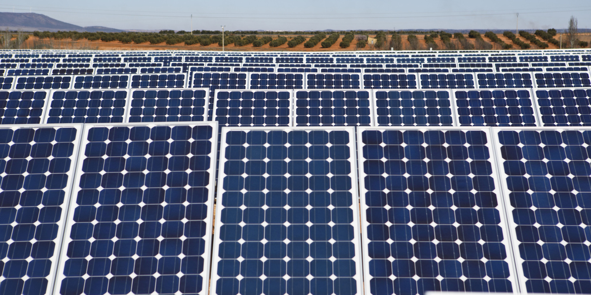 Tag Archives: Alternative Energy Victorville