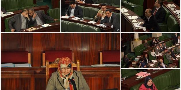 Politique - Tunisie: Le débat sur la loi électorale est lancé