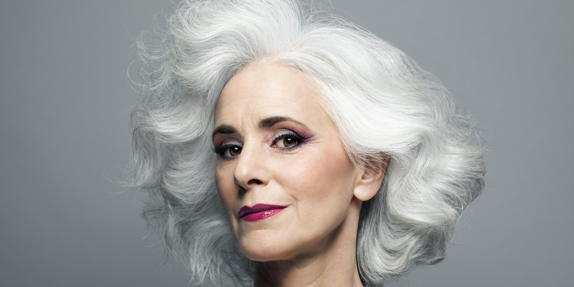 10 Makeup Mistakes That Are Aging You | HuffPost