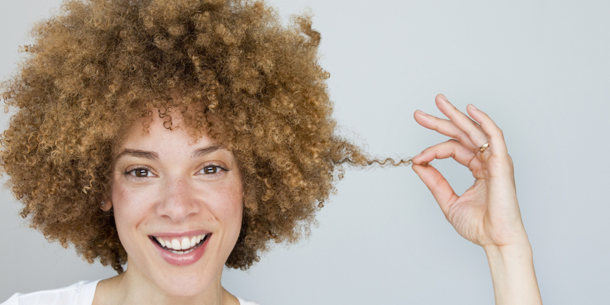 Best Conditioners For Curly Hair Hydrate Your Coils With These