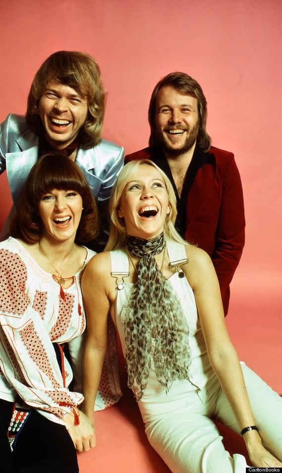 o-ABBA-570.jpg?1
