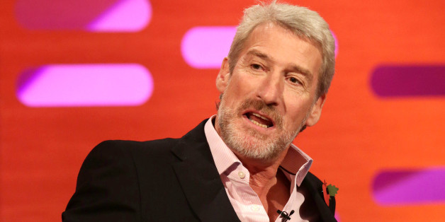 "Jeremy Paxman as the Newsnight presenter has promised to investigate ""pogonophobia, underpants and the human condition"" in a new one-man stage show."