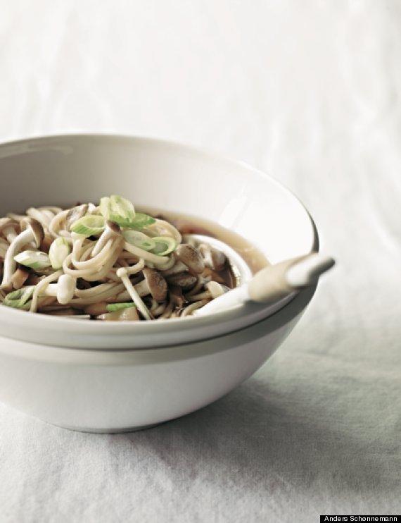 itsu noodles