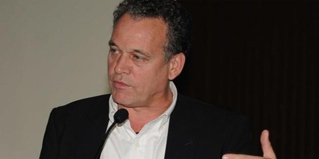Jacob Kolster, directeur régional Afrique du Nord de la Banque Africaine du Développement (BAD)