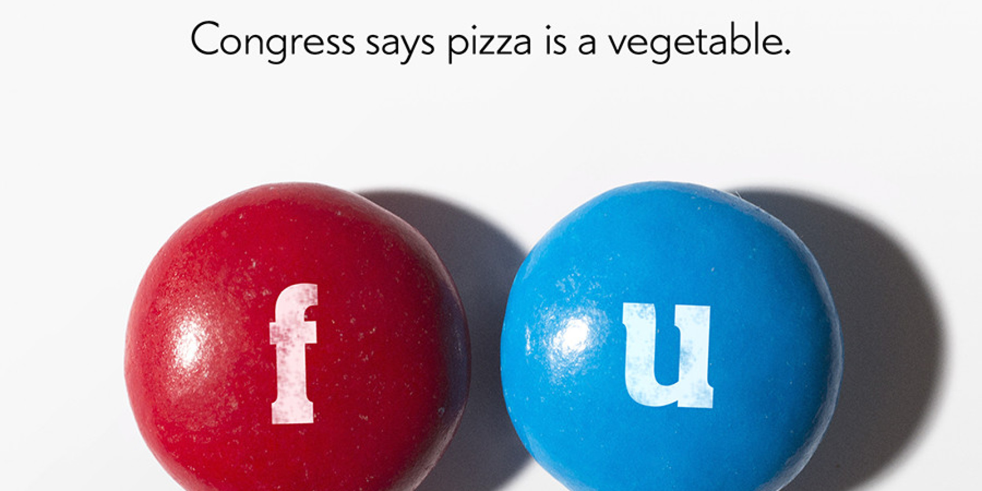 Fed Up With Movies Like Fed Up >> Everyone Who Eats Food Should Probably See Fed Up Huffpost