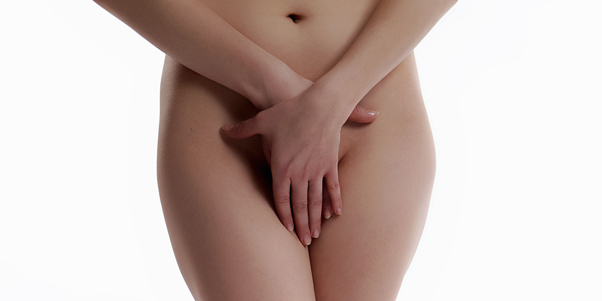 let's clear up some lies you've been told about vaginas | huffpost