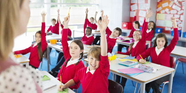 Drugs education for children as young as 10 should be broadened