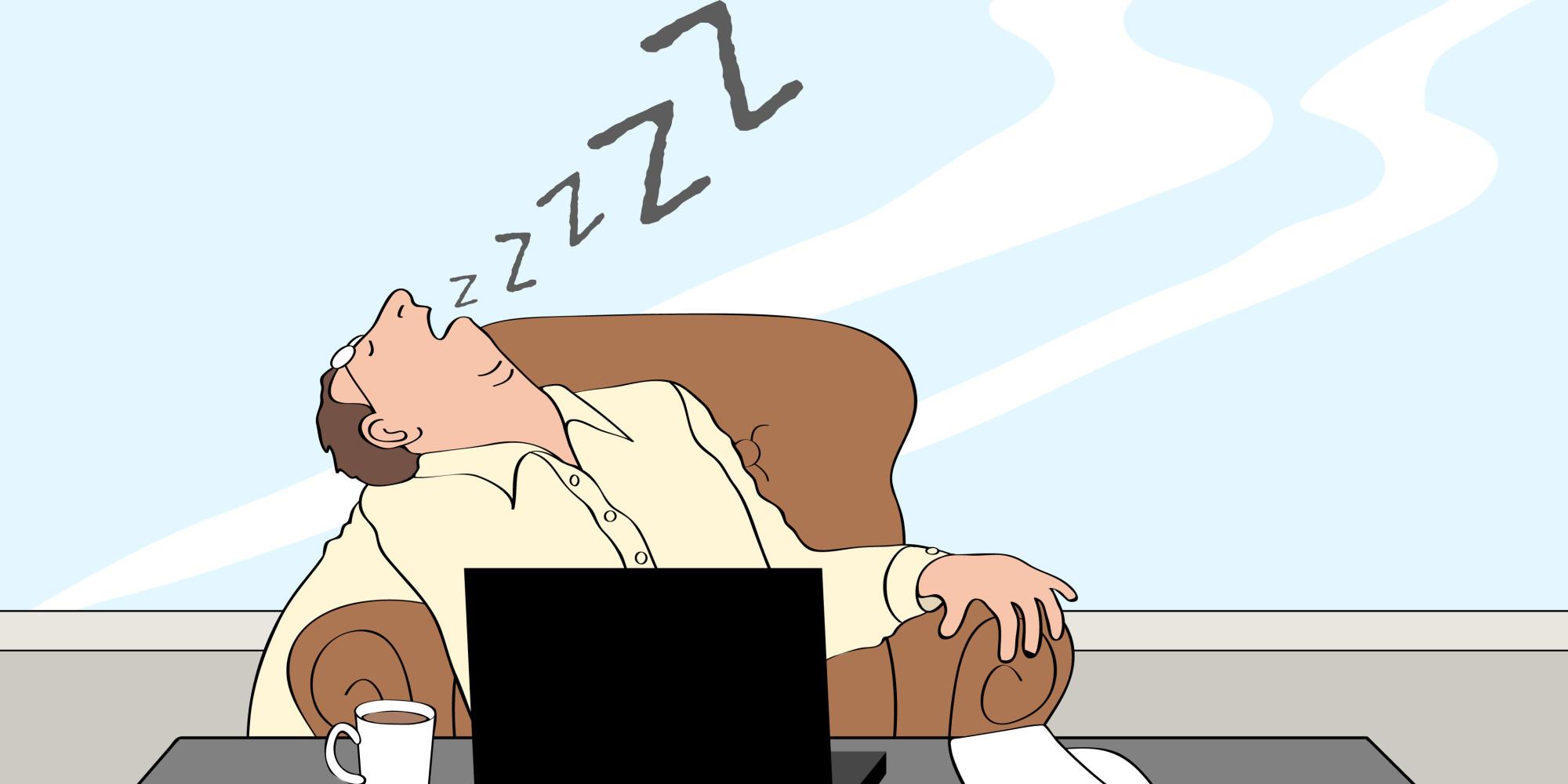o-SNORING-REMEDIES-facebook.jpg