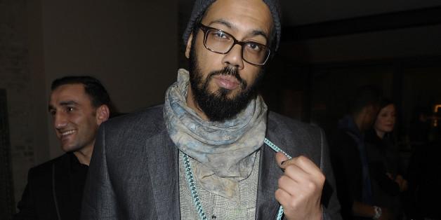 "Rapper Samy Deluxe verrät, wer bei ""Sing meinen Song"" noch rappen kann"